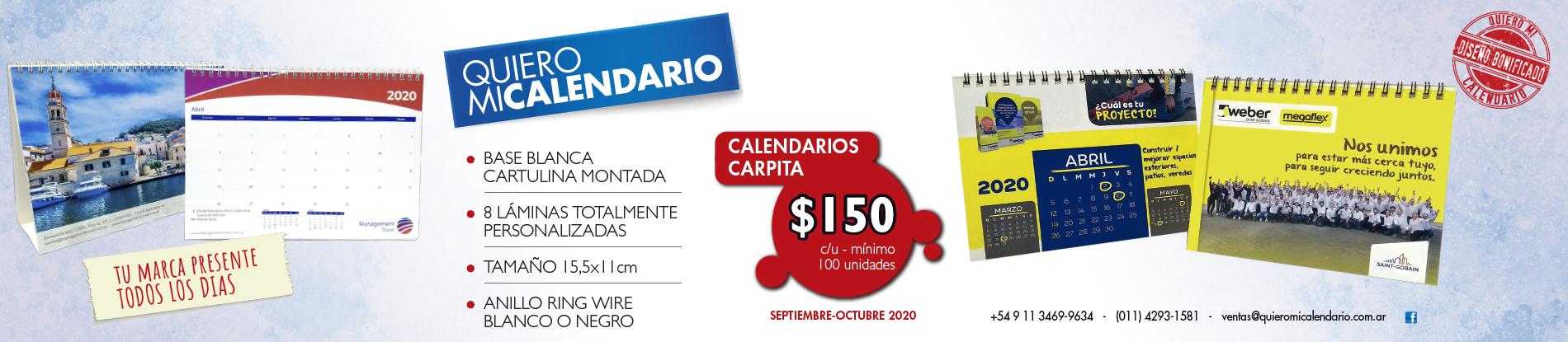 BANNER 2 TAMAÑO 1900x415px